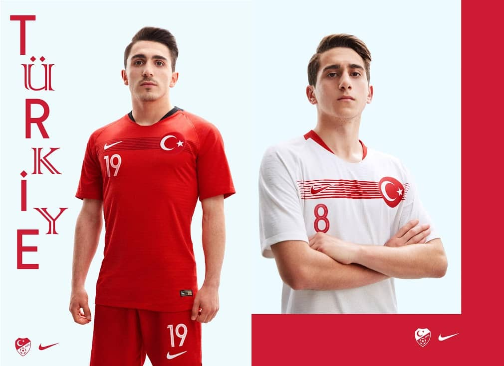 http://www.footpack.fr/wp-content/uploads/2018/03/maillot-nike-turquie-2018.jpg