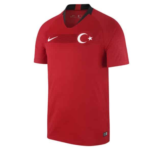 maillot-nike-turquie-domicile-2018-2