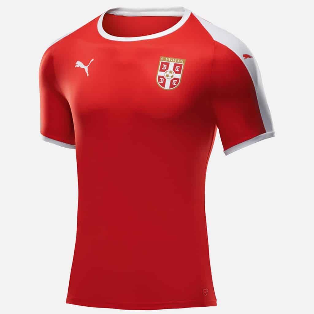 maillot-serbie-puma-2