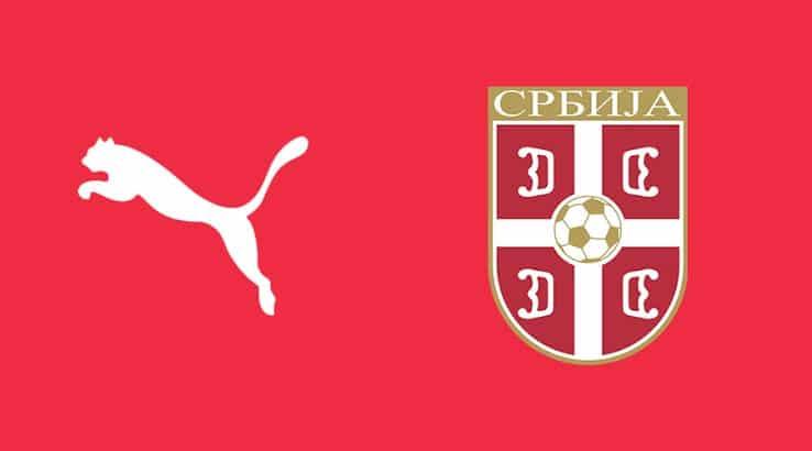 http://www.footpack.fr/wp-content/uploads/2018/03/serbie-engagement-Puma.jpg