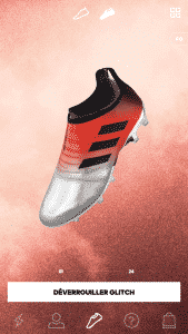 Acheter-adidas-glitch-application3