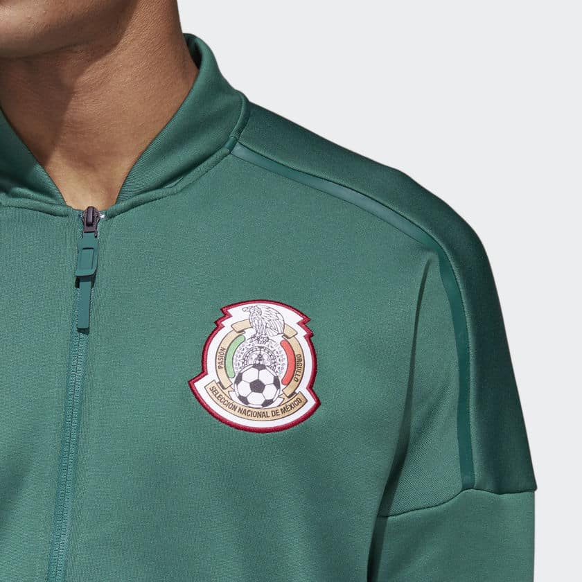 veste-adidas-zne-prematch-2018-mexique