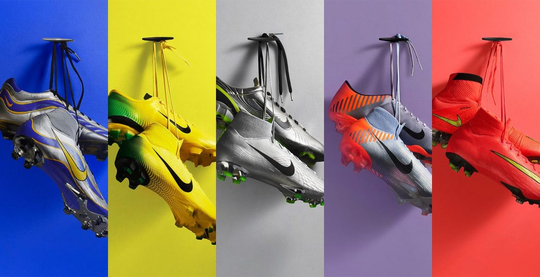 http://www.footpack.fr/wp-content/uploads/2018/04/Chaussures-football-Nike-Mercurial-heritage-7-1050x539.jpg
