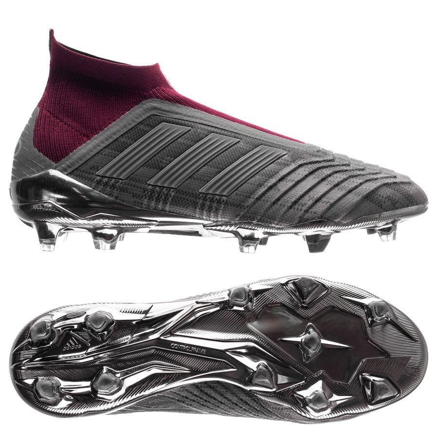 Chaussures-football-adidas-predator-pogba-avril-2018-1