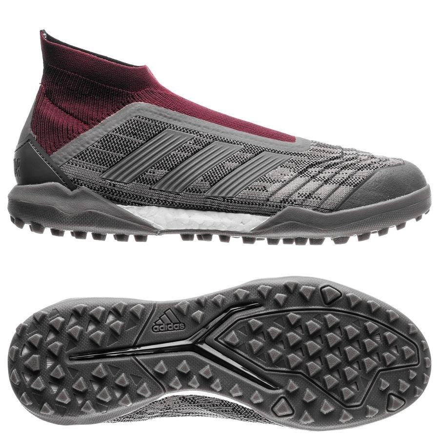 Chaussures-football-adidas-predator-tango-ultraboost-pogba-avril-2018-1