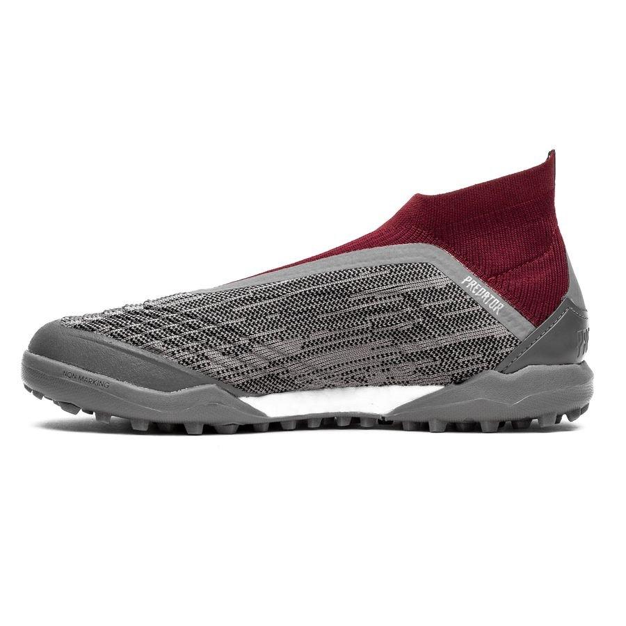 Chaussures-football-adidas-predator-tango-ultraboost-pogba-avril-2018-2