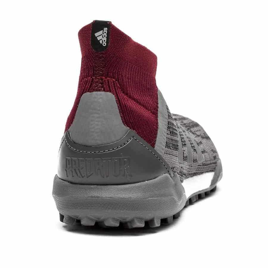 Chaussures-football-adidas-predator-tango-ultraboost-pogba-avril-2018-3