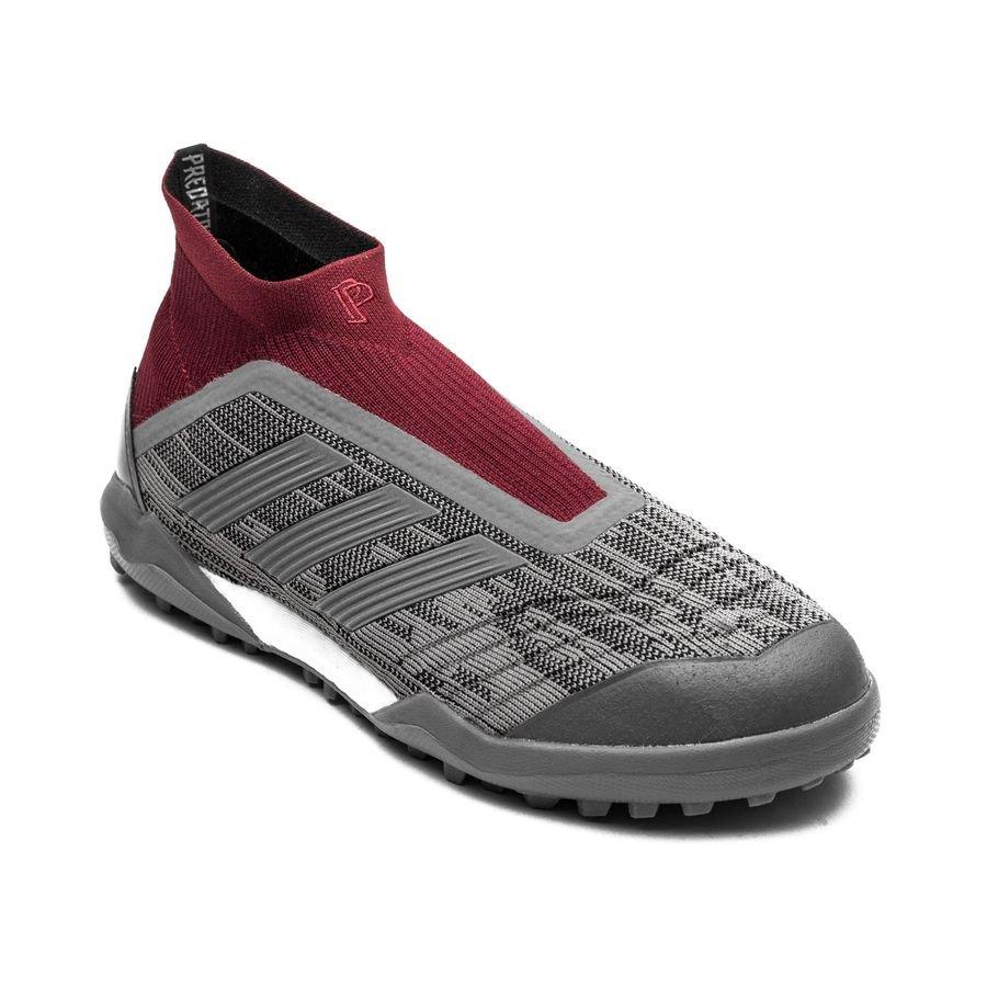 Chaussures-football-adidas-predator-tango-ultraboost-pogba-avril-2018-4