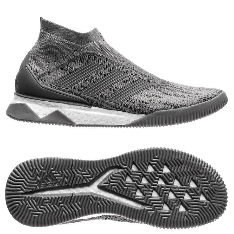 Chaussures-lifestyle-adidas-predator-ultraboost-pogba-avril-2018-1