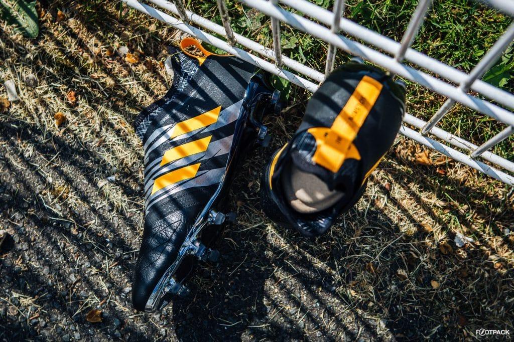 Adidas-Glitch-Sol-4