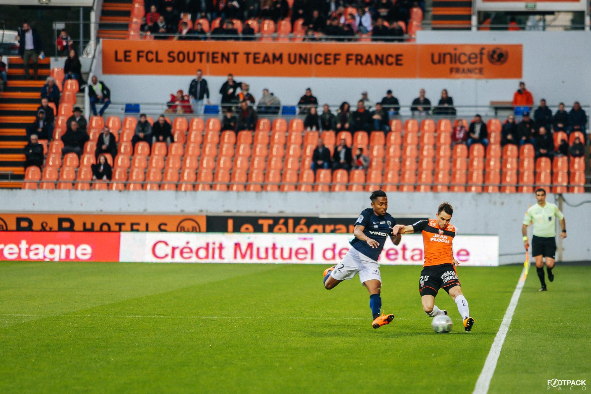 Kappa4FCL-Lorient-Paris-FC19