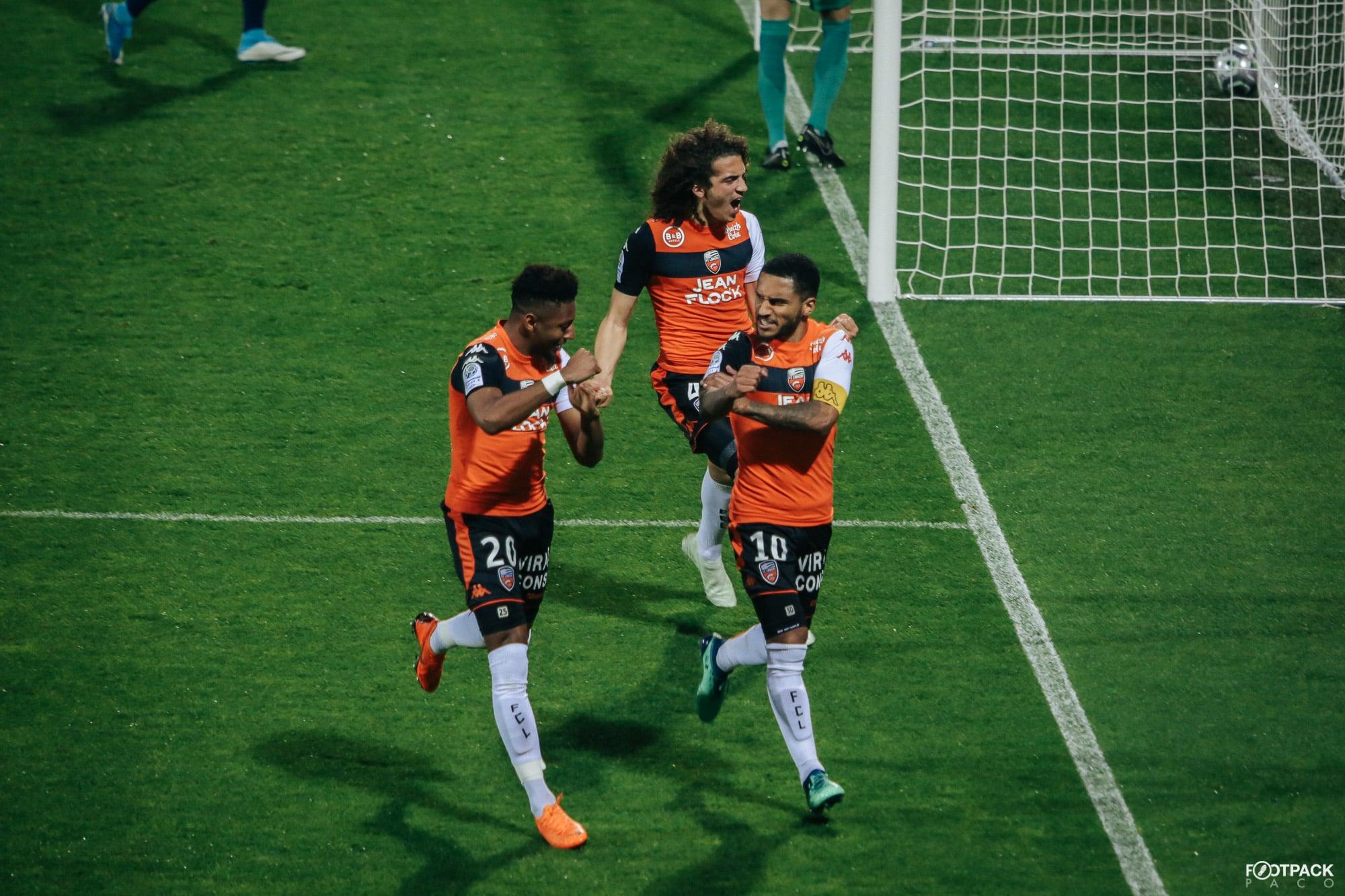 Kappa4FCL-Lorient-Paris-FC20