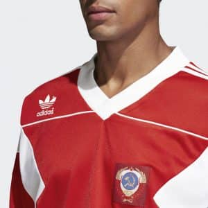 Maillot-Adidas-Russie-1991-3