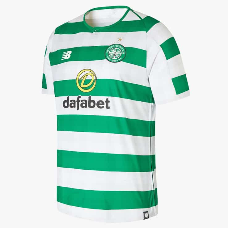 Maillot-celtic-2018-2019-1