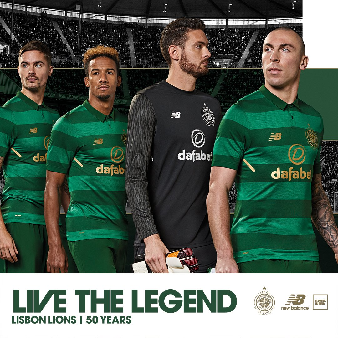 Maillot-football-celtic-2017-2018