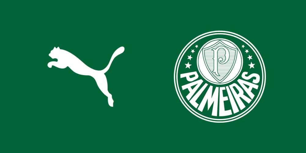 http://www.footpack.fr/wp-content/uploads/2018/04/Palmeiras-partenariat-Puma-img1.jpg