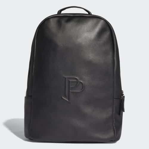 adidas-paul-pogba-collection-7