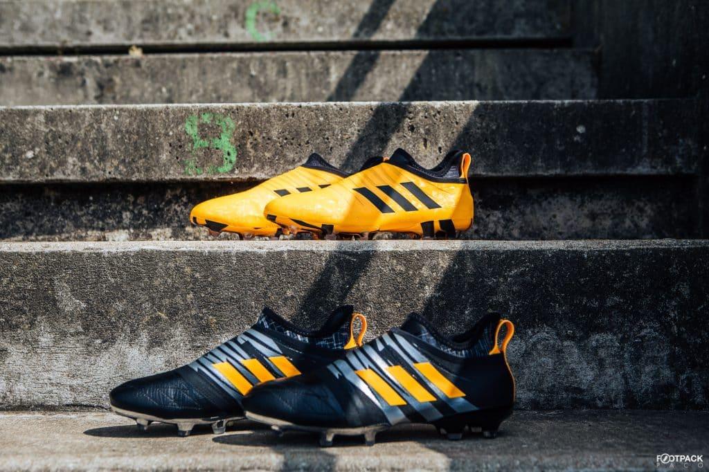 chaussure-adidas-football-glitch-sol-avril-2018-1