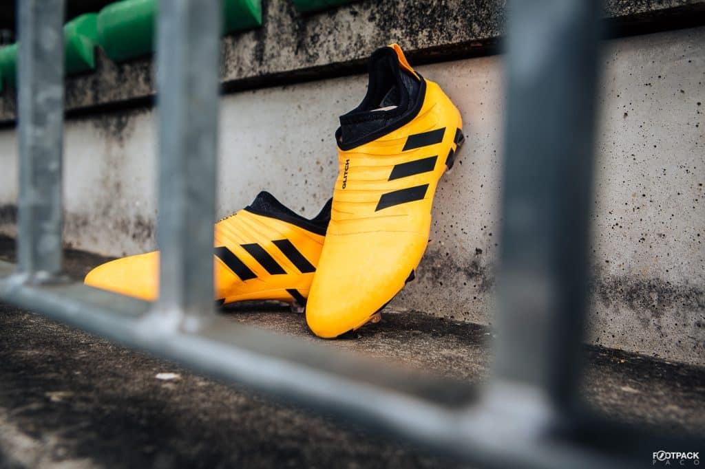 chaussure-adidas-football-glitch-sol-avril-2018-2