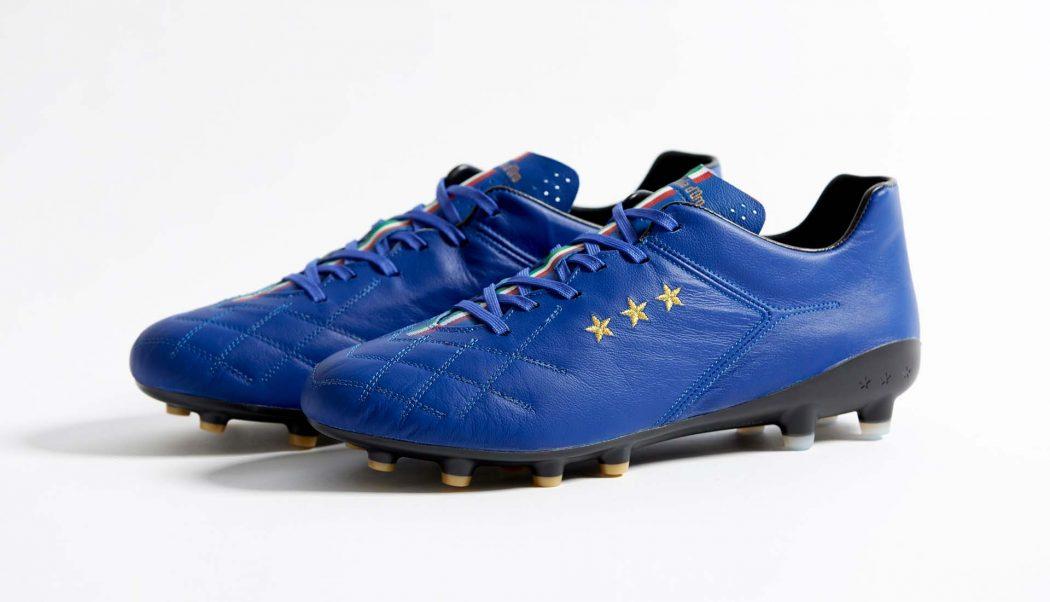 http://www.footpack.fr/wp-content/uploads/2018/04/chaussure-foot-pantofola-doro-superleggera-royal-gold-1-1050x602.jpg