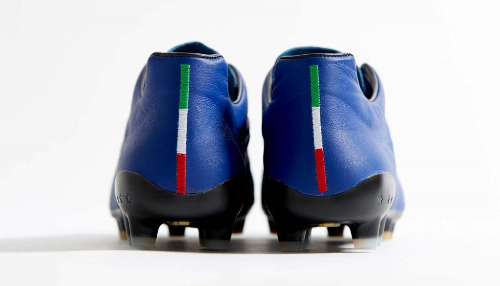 chaussure-foot-pantofola-doro-superleggera-royal-gold 5