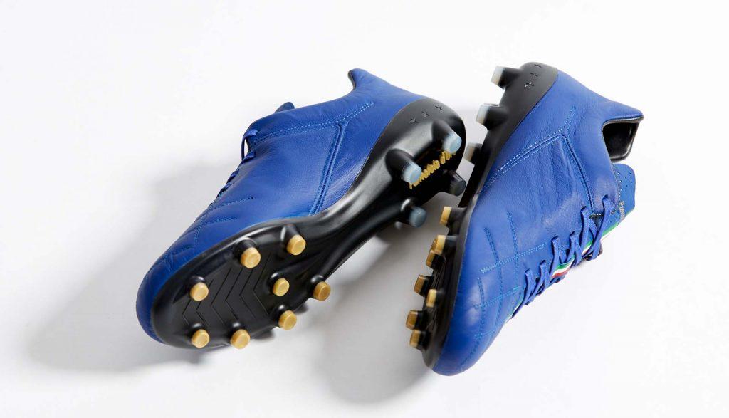 chaussure-foot-pantofola-doro-superleggera-royal-gold 6
