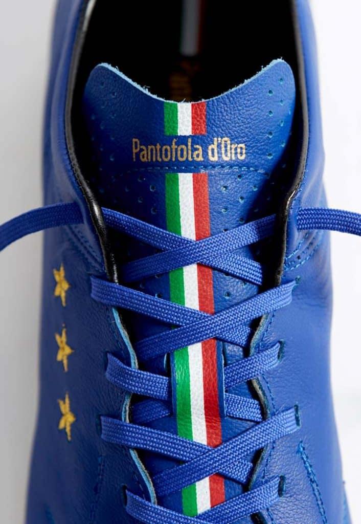 chaussure-foot-pantofola-doro-superleggera-royal-gold 7