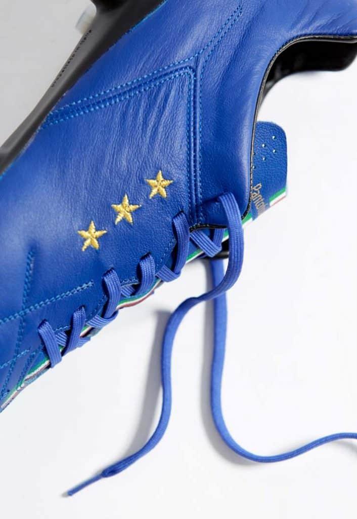 chaussure-foot-pantofola-doro-superleggera-royal-gold 8