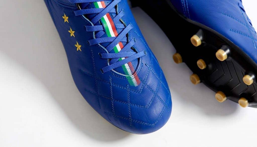 chaussure-foot-pantofola-doro-superleggera-royal-gold 9