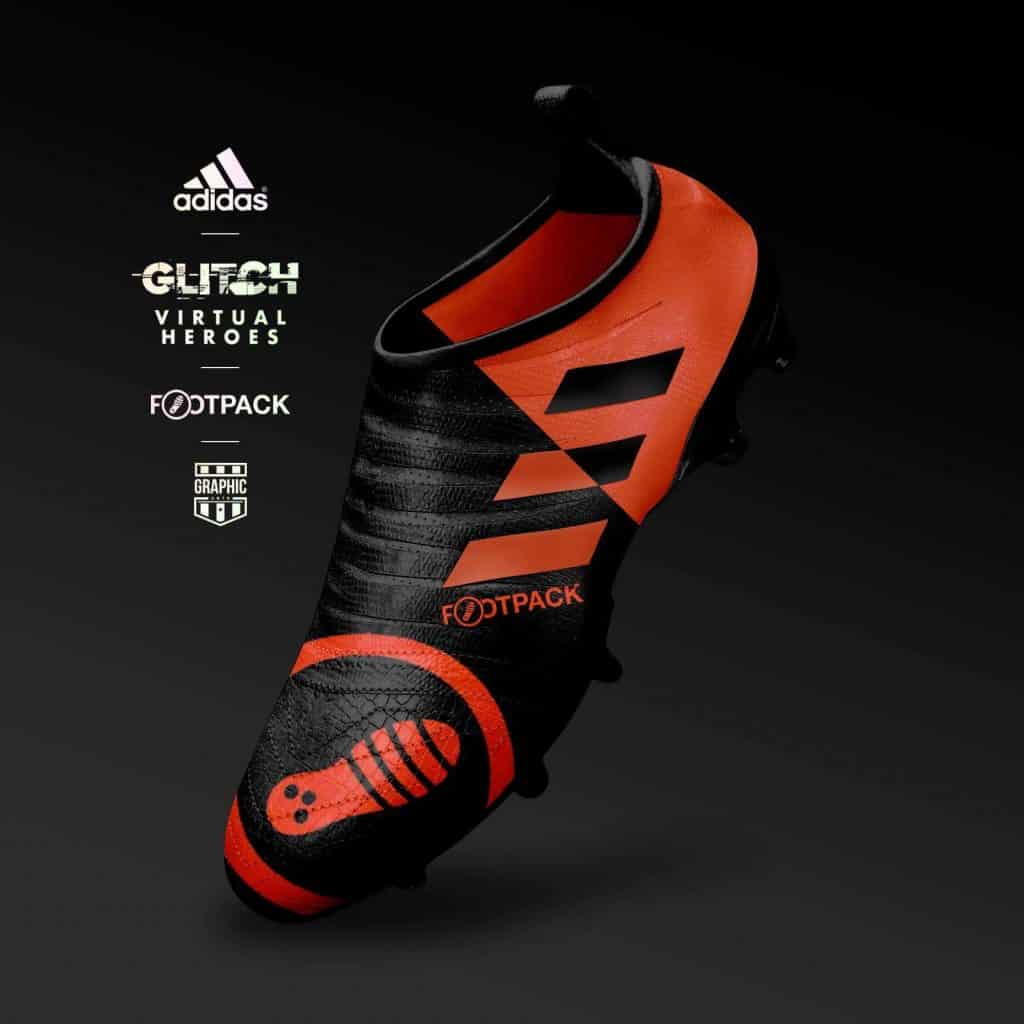 chaussure-football-adidas-glitch-footpack-