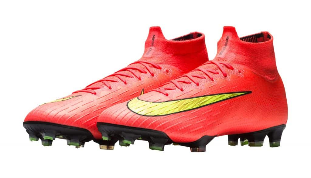 chaussure-football-nike-mercurial-heritage-world-cup-pack 12