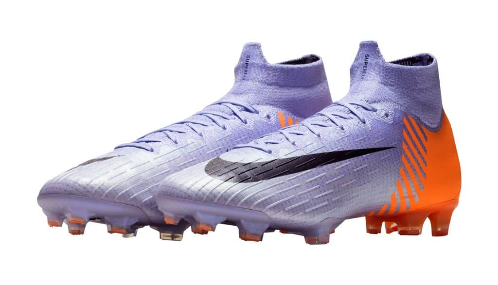 chaussure-football-nike-mercurial-heritage-world-cup-pack 16