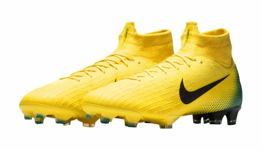 chaussure-football-nike-mercurial-heritage-world-cup-pack 4