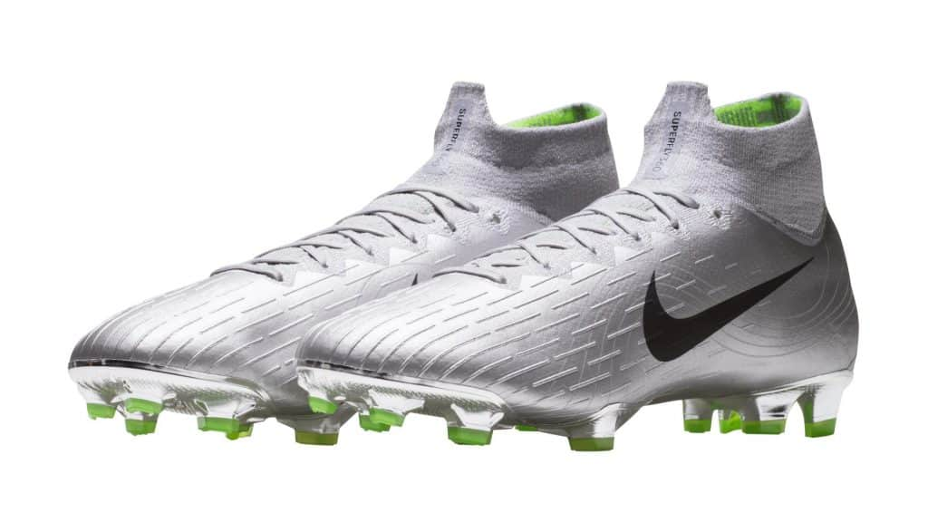 chaussure-football-nike-mercurial-heritage-world-cup-pack 8