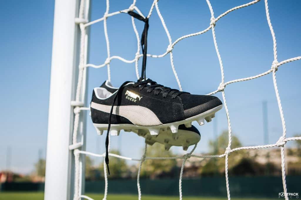 chaussure-football-puma-suede-50-ans-football-2