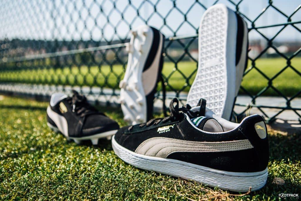 chaussure-football-puma-suede-50-ans-football-5