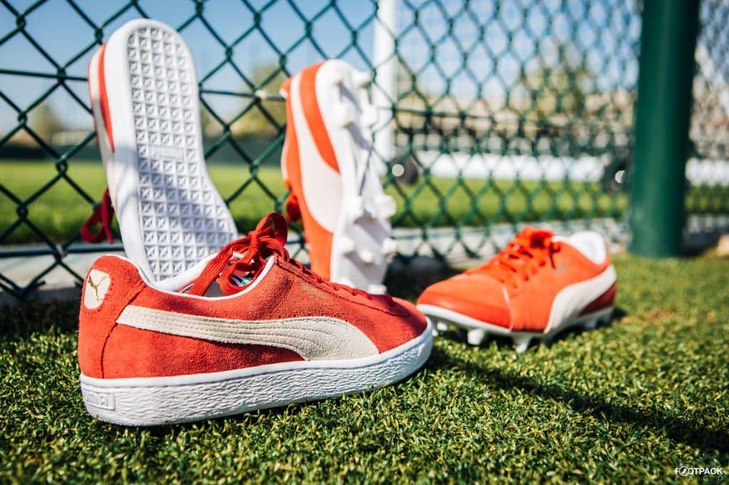 chaussure-football-puma-suede-50-ans-football-6