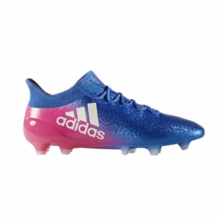chaussures-football-adidas-x-16-1-bleu-rose-blue-blast