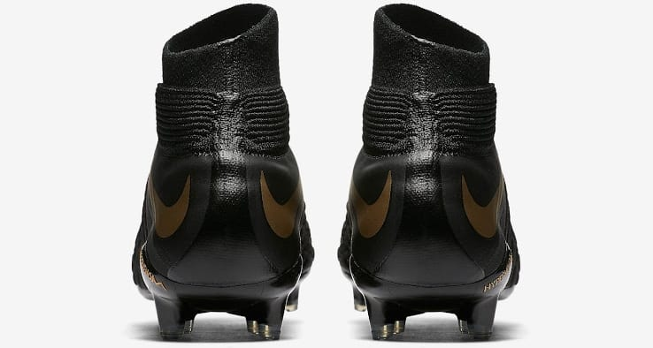 chaussures-football-Nike-Hypervenom-Phantom-III-Touch-of-Gold-img7