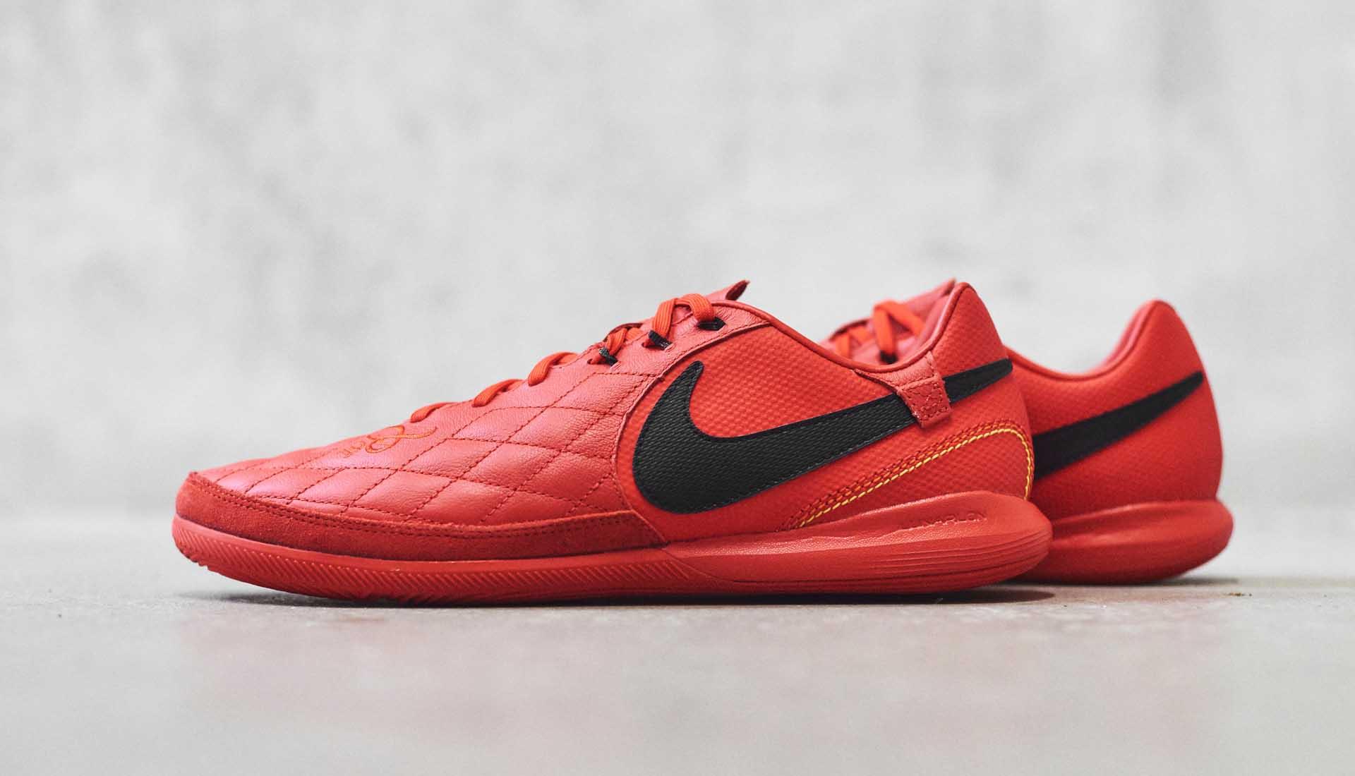chaussures-football-Nike-Tiempo-X-10R-Milan-img1