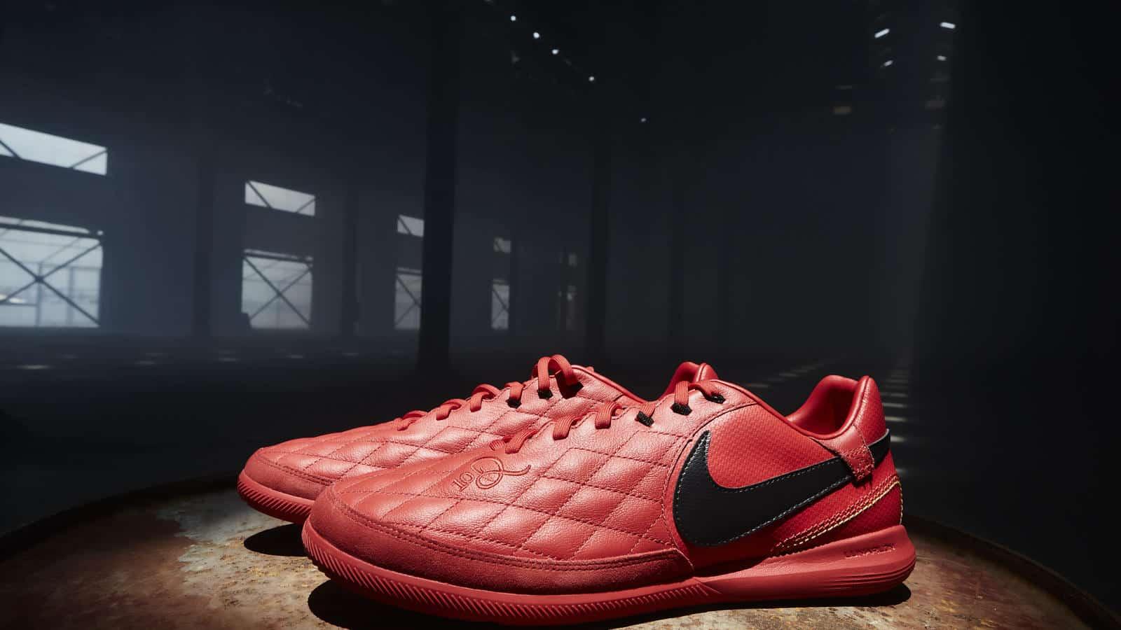 chaussures-football-Nike-Tiempo-X-10R-Milan-img5