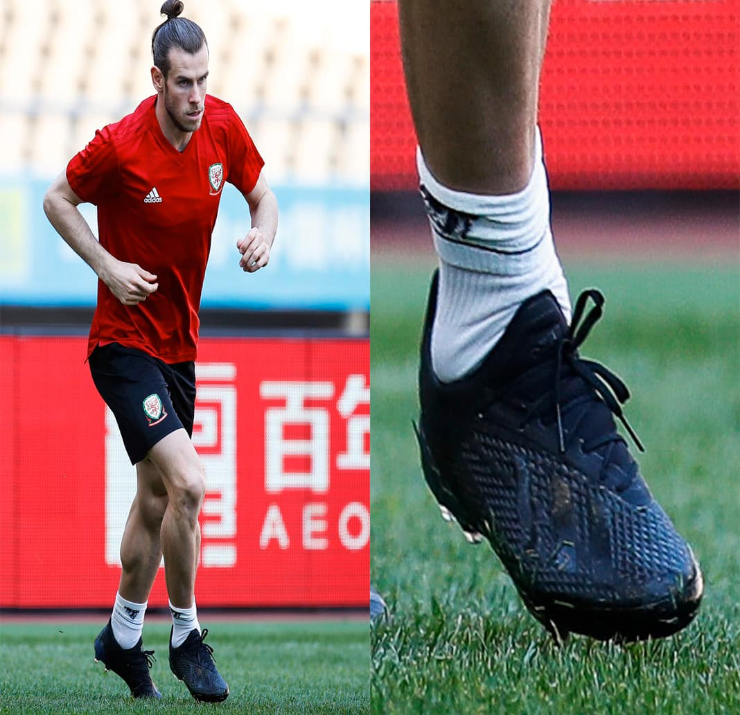 chaussures-football-adidas-X18-prototype-blackout-bale-img1