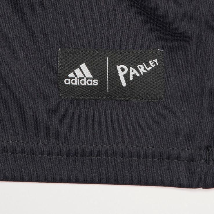 maillot-adidas-parley-bio-mls-4