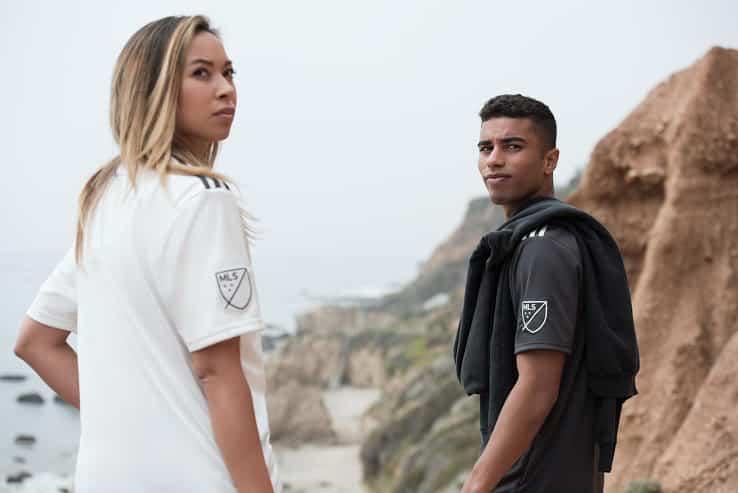 http://www.footpack.fr/wp-content/uploads/2018/04/maillot-adidas-parley-bio-mls.jpg