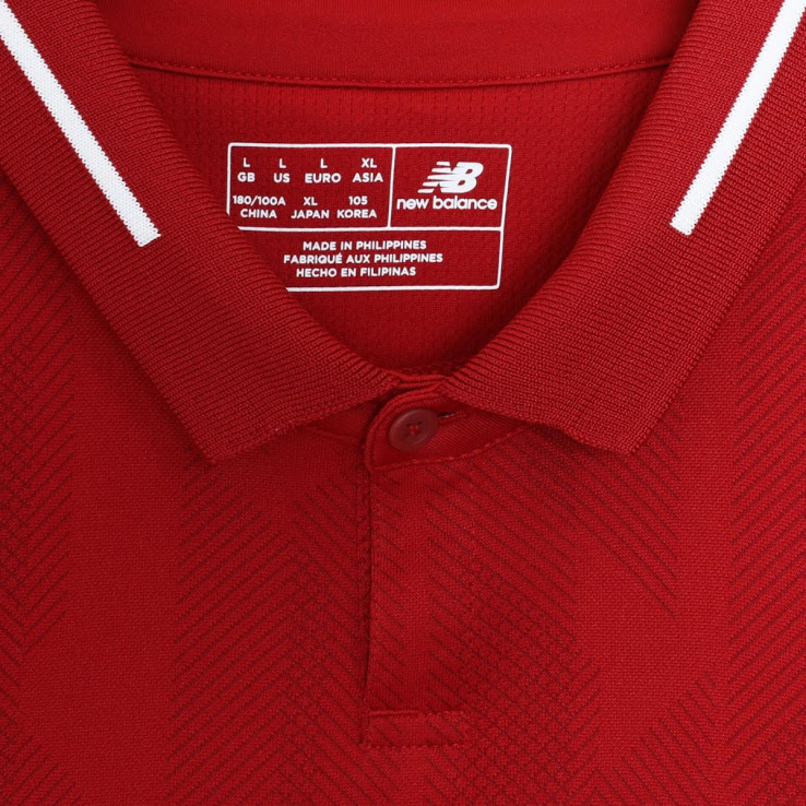 maillot-domicile-liverpool-2018-2019-new-balance-detail
