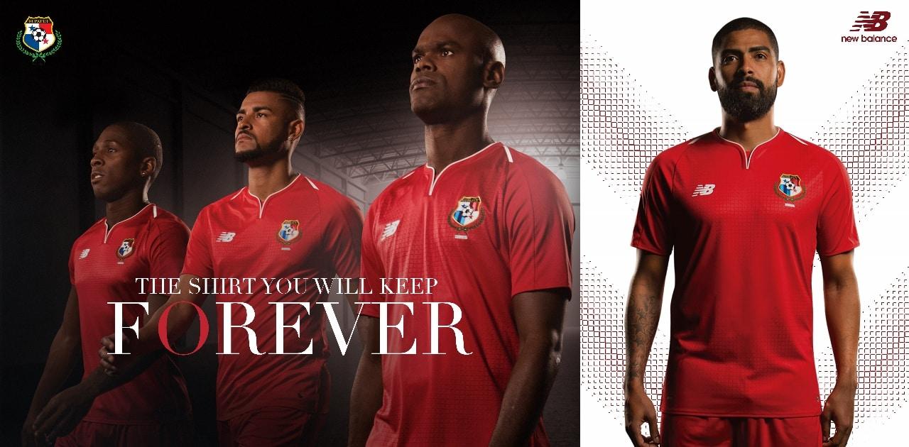 maillot-football-New-Balance-Panama-domicile-img4