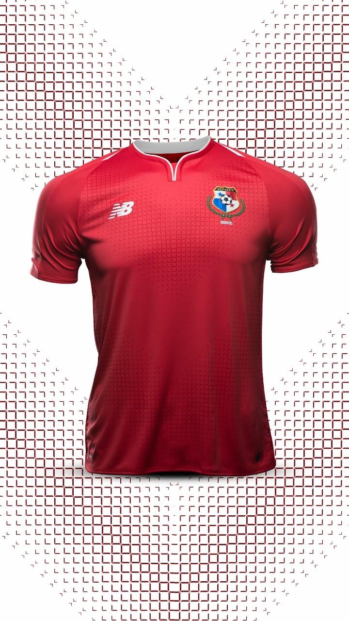 maillot-football-New-Balance-Panama-domicile-img6