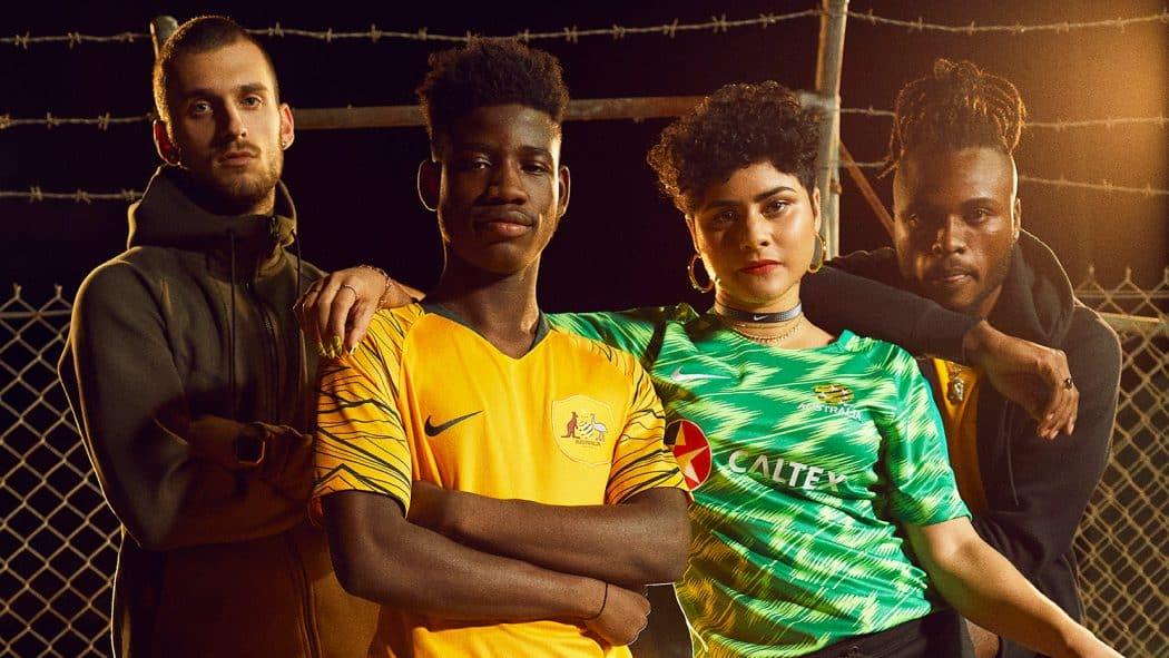 http://www.footpack.fr/wp-content/uploads/2018/04/maillot-football-Nike-Australie-domicile-2018-img2-1050x591.jpg