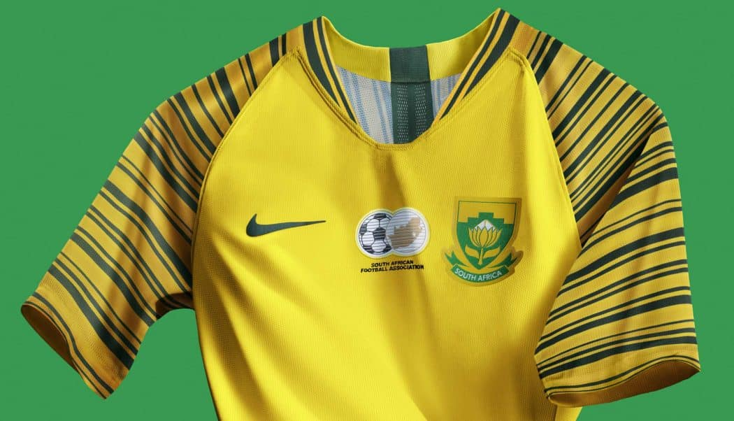 http://www.footpack.fr/wp-content/uploads/2018/04/maillot-football-nike-afrique-sud-domicile-2018-img2-1050x602.jpg