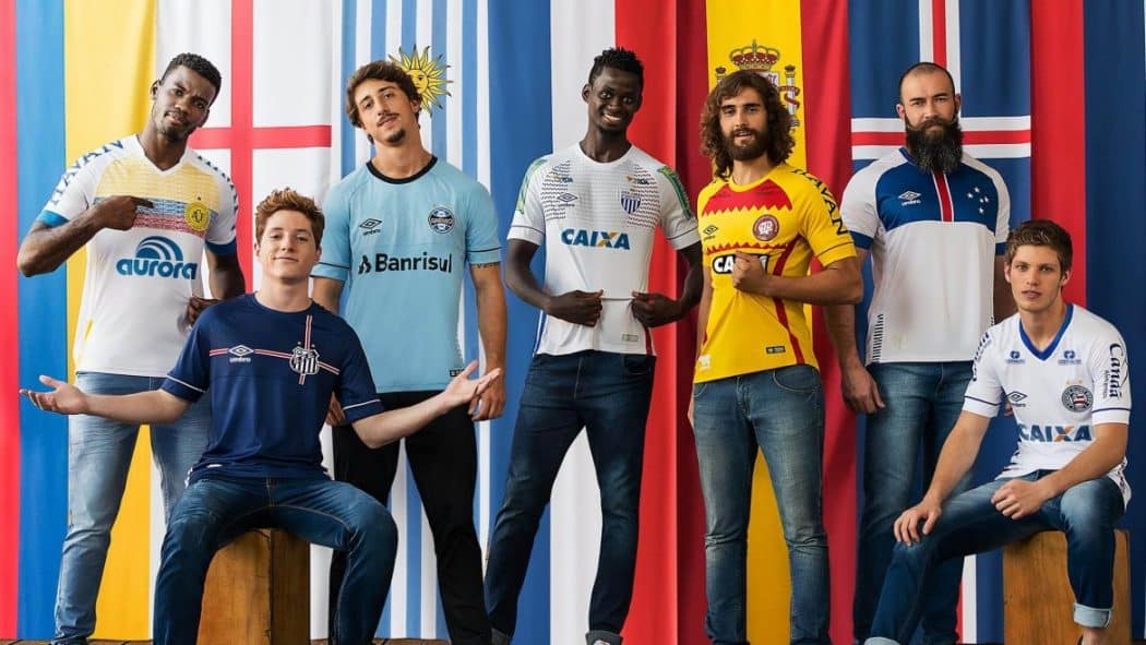http://www.footpack.fr/wp-content/uploads/2018/04/maillots-football-Umbro-nations-clubs-bresiliens-avril-2018-1050x591.jpg